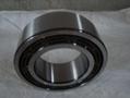 Angular contact bearings 2