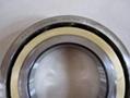 Angular contact bearings 4