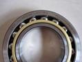 Angular contact bearings 5