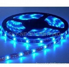 LED SMD Rope Light