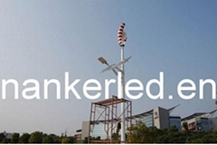 UL,CE Approved expertise supplier of LED street light