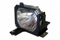 投影機代用支架燈泡