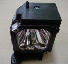 投影儀燈泡原裝支架