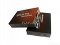 VGA转HDMI,VGA TO HDMI 高清视频转换器编辑 2