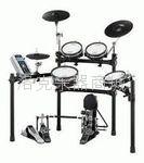 罗兰ROLAND TD-9K电子鼓