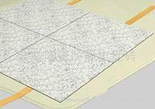 大理防靜電地板磚
