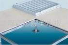 雲南陶瓷防靜電地板