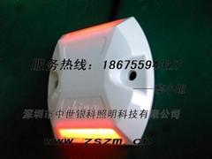 光電誘導標