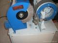 xtzljx多工位外圆抛光机