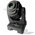 LED Spot 60W Moving Head Light