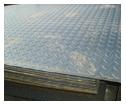 销售各种规格的钢材和花纹板