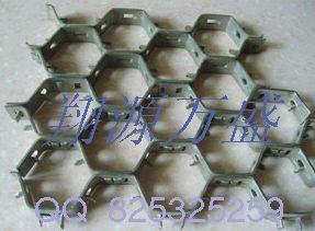 龜甲網 2