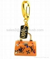 jewelry LV handbag USB flash drive