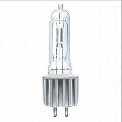 供应飞利浦PHILIPS HPL 750W 成像灯灯泡