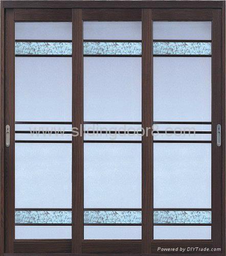 Hanging Sliding Door Us 40 8 Min Order 3 Sqm Keywords Hanging Door