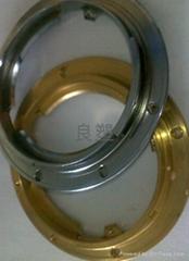 單反相機卡環