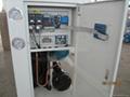 涡漩水冷式冰水机组(NWS-10WC) 3