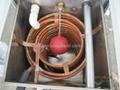 涡漩水冷式冰水机组(NWS-10WC) 4