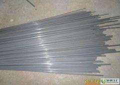 pvc焊丝焊条生产线