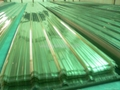 polycarbonate corrugated roofing sheet 4