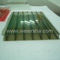 skylight polycarbonate hollow sheet 4