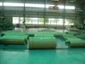 clear polycarbonate solid/flat sheet 5