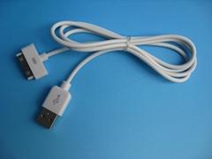 苹果USB线