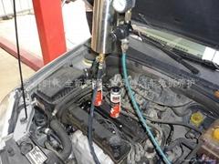 汽車噴油嘴高效清洗劑