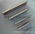 江蘇銅包鋁排