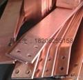 銅復合鋁排