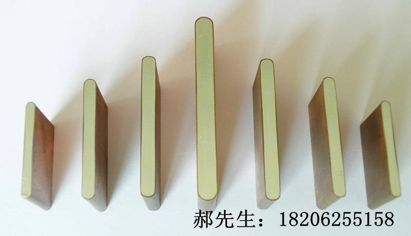 輸變電銅包鋁母線  2