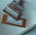 輸變電銅包鋁母線  3