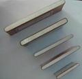 銅覆鋁導線