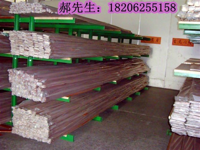 銅覆鋁導線 4