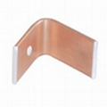 電工用銅包鋁母線排