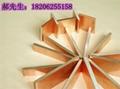 銅包鋁母線江蘇 5