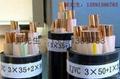铜包铝电缆生产厂家 1