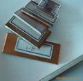cca busbar-銅包鋁排 2