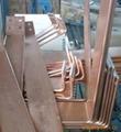 cca busbar-銅包鋁排 3
