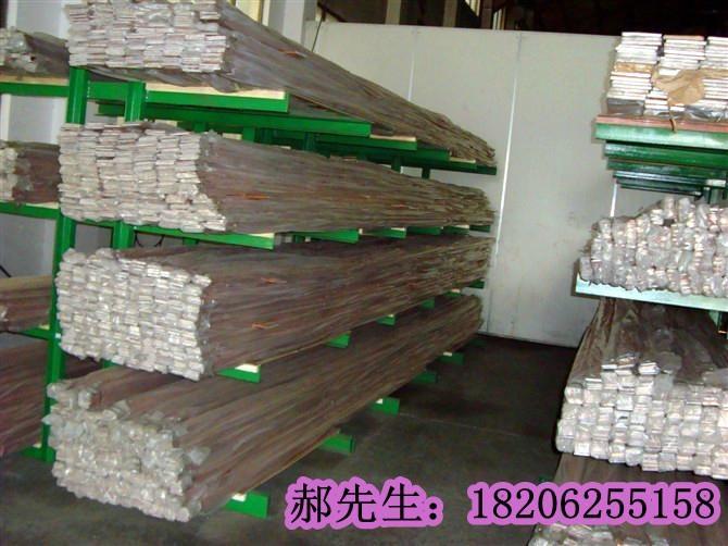 銅包鋁母線 2