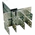 銅包鋁母線 4