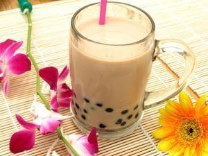 廊坊珍珠奶茶機 4