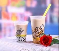 太原珍珠奶茶機器