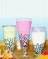 朔州珍珠奶茶機器 3