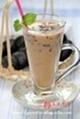 珍珠奶茶機器 3