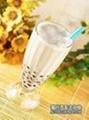 珍珠奶茶機器 4