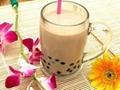 延安珍珠奶茶機 1