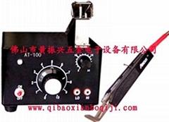 廣西三層絕緣導線熱剝器