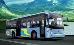 city bus-YCK6126HC1