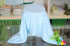 正騰家紡竹纖維浴巾